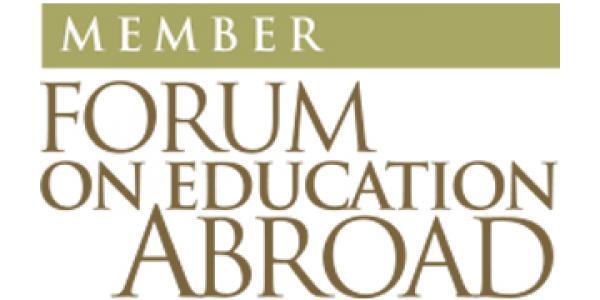 Member Forum Logo